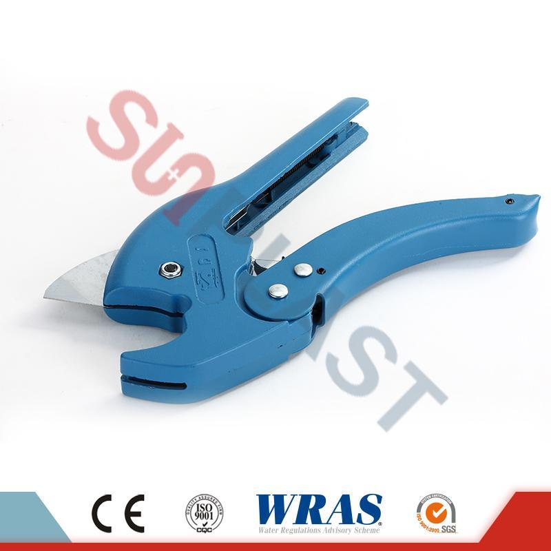Pipe Cutter For PEX-AL-PEX Pipe & PPR Pipe